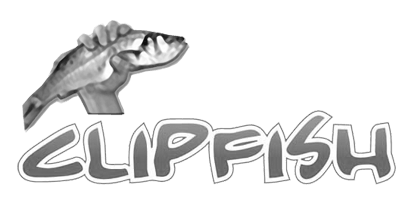 Clipfish